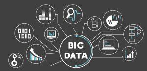 la ciencia de los datos