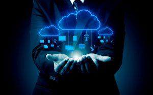 tu empresa en la nube